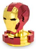 3D puzzle Avengers: Iron Man - helma