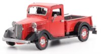 3D puzzle Ford Pickup 1937