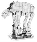 3D puzzle Star Wars: AT-M6
