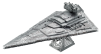 3D puzzle Star Wars: Imperial Star Destroyer (ICONX)