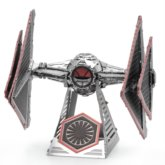 3D puzzle Star Wars: Sith Tie Fighter