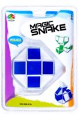 Magic Snake barevný 1ks (mix), 26 cm